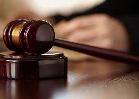 公司拖欠职工工资,法院为何判决法定代表人承担连带责任?