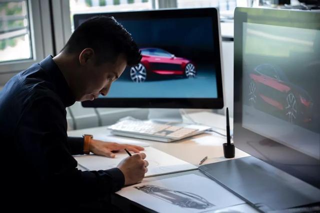 在多元化出行的道路上,看看BMW的现在与未来