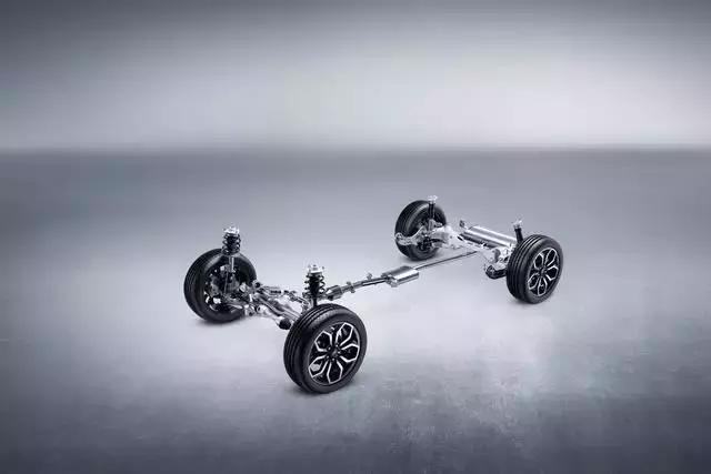 东南DX5发布预售,这款不到10万元的SUV值得关注