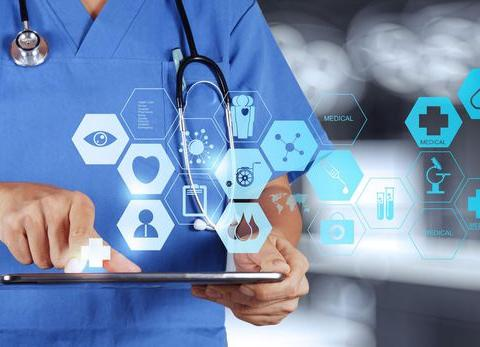 """互联网""""保险+医疗""""新风潮   众安加码大健康生态"""