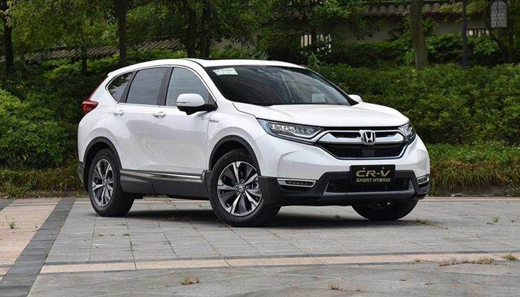 8月汽车销量榜出炉,轩逸、哈弗H6、五菱宏光分获第一名!