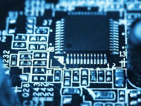 芯片难在制造,国产芯片已经形成四大企业集团,未来就看它们了
