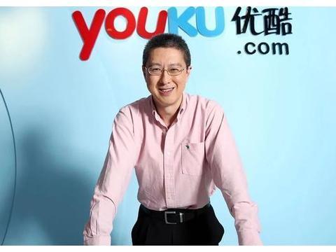 """马云退休了,那他的梦想""""阿里大文娱""""呢?"""