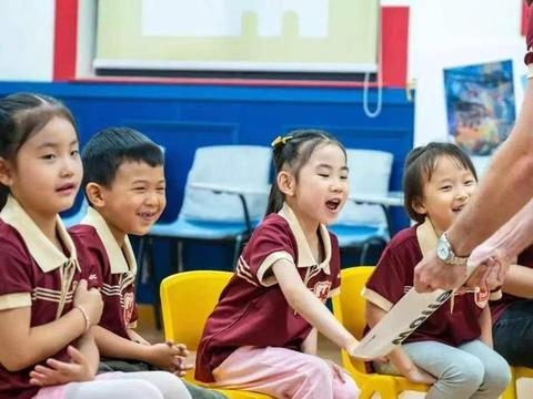 吉的堡英语教育带你游世界|外教互动式体验课
