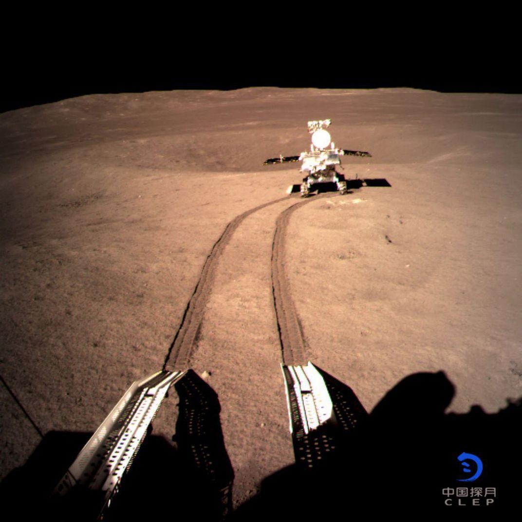 我国年底将发射嫦娥五号并采样返回,2030年能实现载人登月?