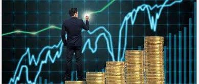 理财子公司忙挖人 原中投高管范华拟出任招银理财CIO