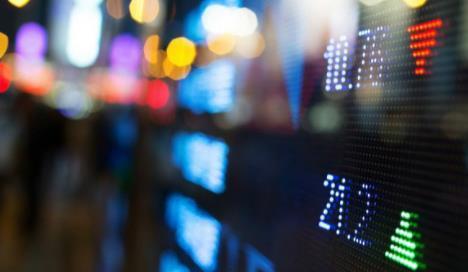 币储交易所高管:开放性并不意味着体系安全降低