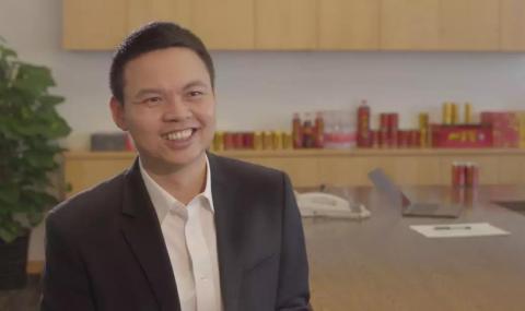 特劳特定位协助加多宝战略发展,蝉联中国罐装饮料销量第一名