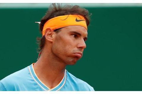 纳达尔看好的新生代都有谁?美网决赛对手在列 无克耶高斯