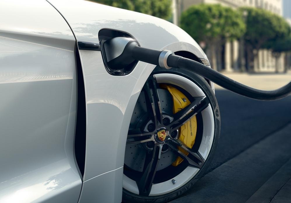 """法兰克福车展""""东道主""""成功秀肌肉 哪些新车未来能在国内见面?"""