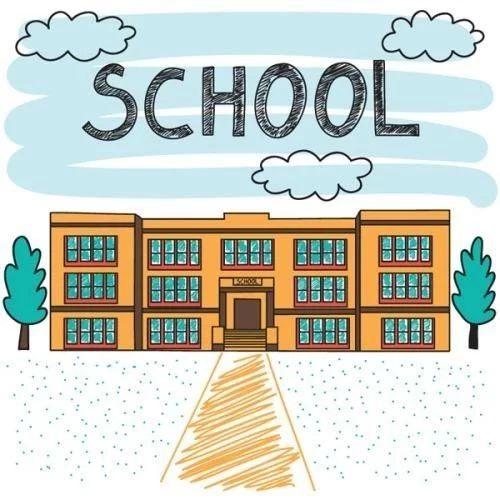 好消息!和林格尔新区将新增一个国际基础教育园区 从幼儿园到高中都有了