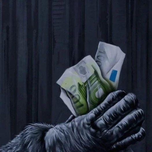 """不顾央行""""死活"""" 德国、瑞典财政部拒绝多花钱"""