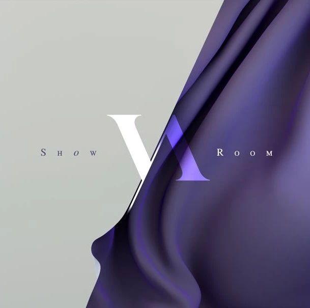 MODE | SHOWROOM YA