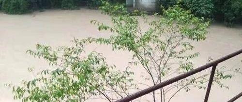 """视频丨8月谣言:大邑月牙湖垮塌、鸡冠山多人感染h7n9,哪条让你信了""""邪""""?"""