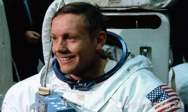 """鲜为人知!奥尔德林承认对NASA阿波罗11号感到""""失望"""""""