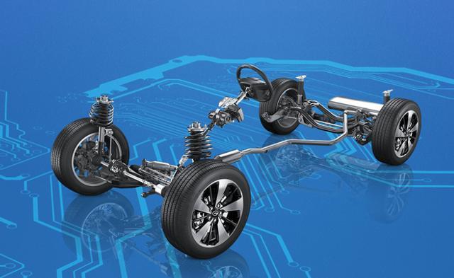 兼具时尚与实力,这两款车到底哪款更适合中秋自驾游?