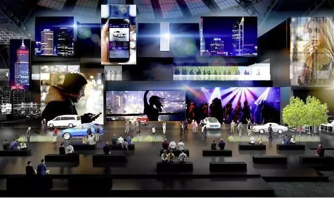 法兰克福车展启示录一:快速充电法规标准之争,中国单挑欧美韩?