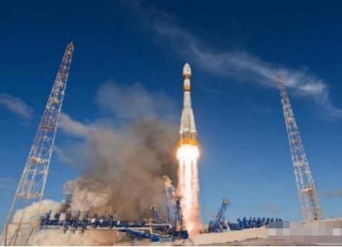 印方太空探索新进步,月船2号发来照片,事情还未彻底结束
