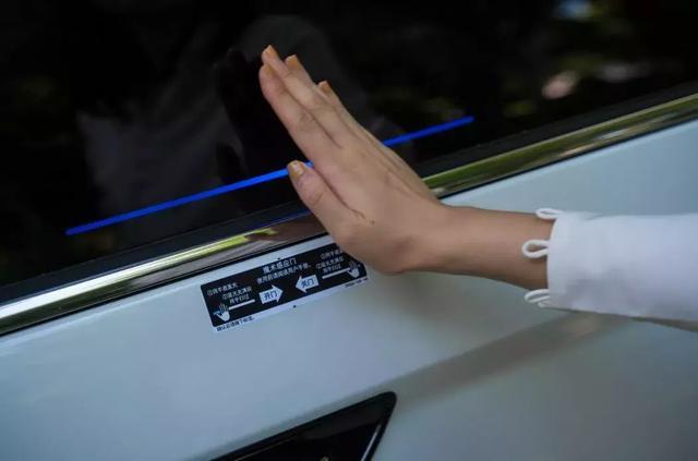 艾力绅锐·混动:世界一流混动技术与科技,旗舰MPV再掀新高度