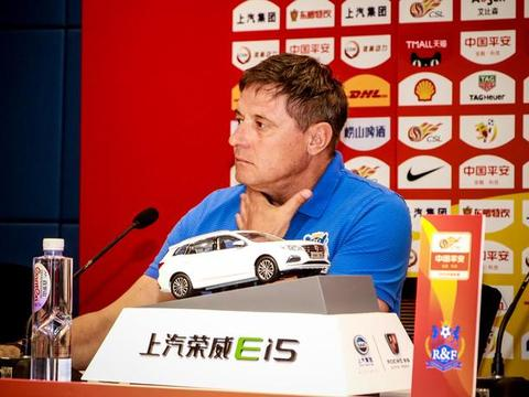 斯托伊科维奇称球队状态佳,登贝莱与以色列双星均可出战