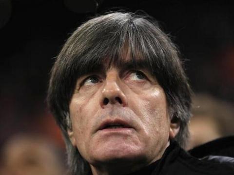 战胜北爱尔兰后,德国男足迎来一个不好消息,或无缘欧洲杯正赛