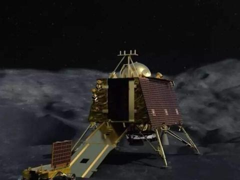 月船2号失联,4天后,日本火箭发射台着火,中国却总是捷报不断