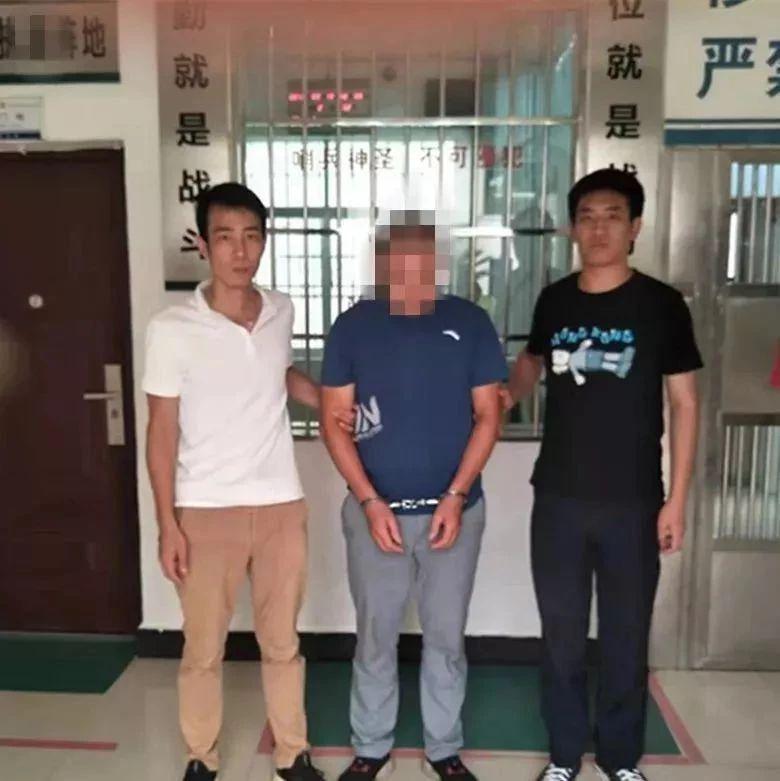 在微信群下载了个东西后 抚州一男子被拘留10天