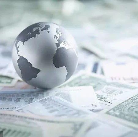 重磅丨欧央行降息+重启QE,全球市场剧烈波动,美联储下周会降息吗?