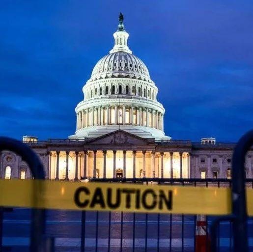 托马斯·弗里德曼:美国政府应研究任正非的提议