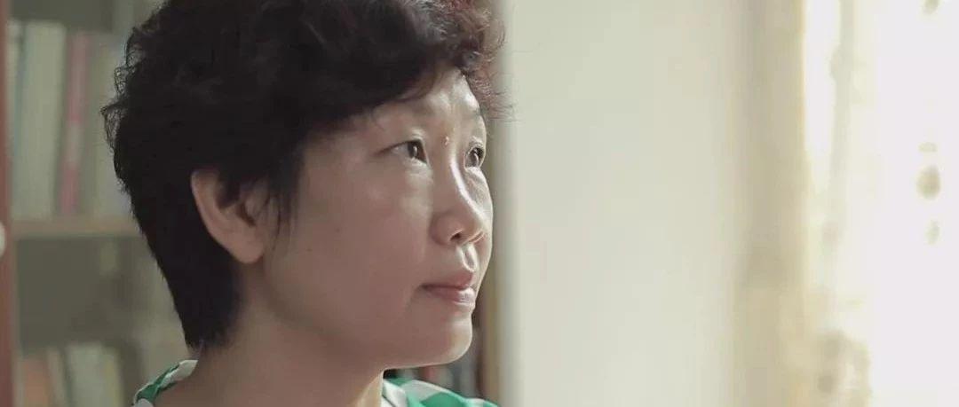 【2019感动广州的最美教师】以书信为媒,文字是流淌在纸上的深情——杨换青