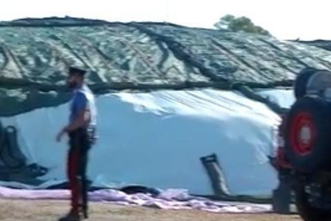 为救一人死了四人!印度4男子为救同事,吸入毒气命丧污水池
