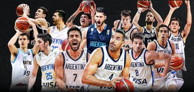世界第二联赛!阿根廷12人中8人来自西甲,决赛共5名皇马球员