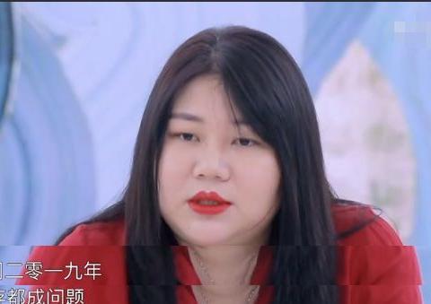 《我和我的经纪人》杨天真:2019影视圈难熬,大牌明星也需抢戏?