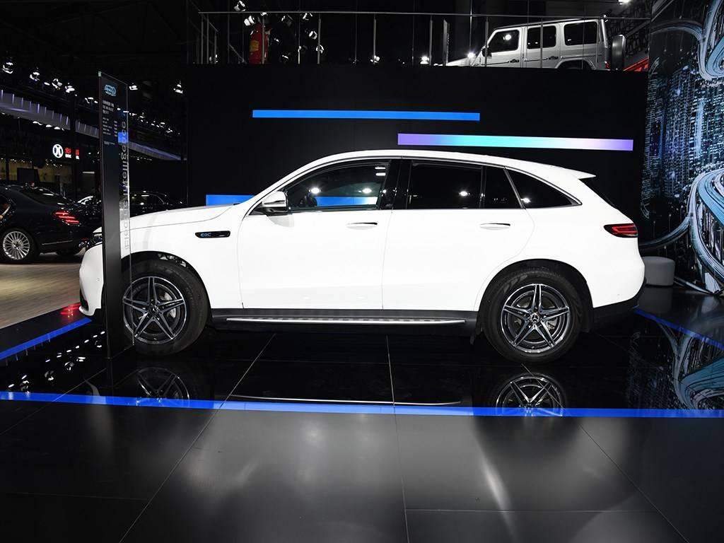 总有一款适合你!2019年下半年即将上市的四款重磅车型!
