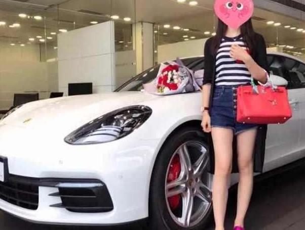 付了购车款,为什么有的4S店要让你等几天提车?会不会动手脚?