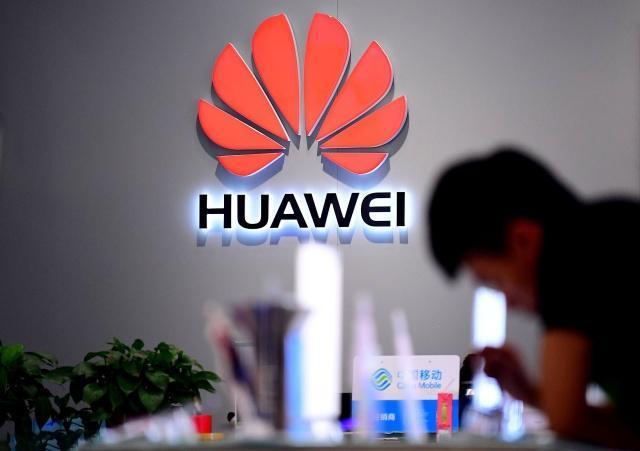 华为18年利润高达近八千亿,主要还是依靠手机业务?