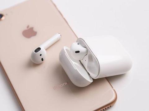 现在的手机为什么都在取消耳机插孔?原来有这些好处