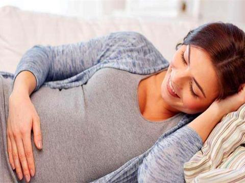 四个伪禁忌,对腹中胎儿无影响的,孕妇不用担忧