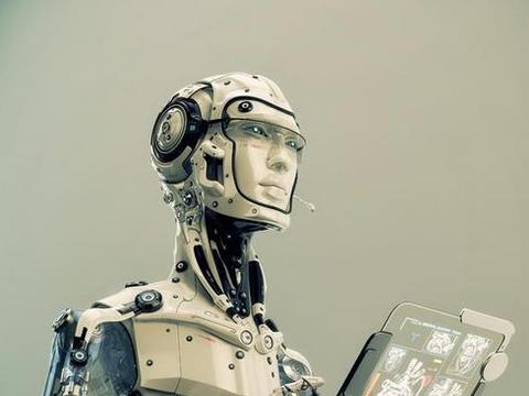 北邮在线:全球首个机器人HR上岗!十几分钟决定给不给你offer