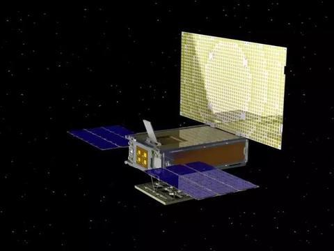 小而强大:迷你超小卫星,或将开启太空探索的新纪元!