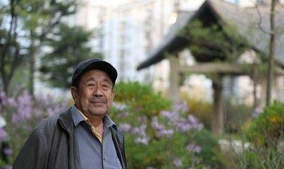 80岁老人与有氧运动绝配,长期坚持3种运动,助你精力更充沛