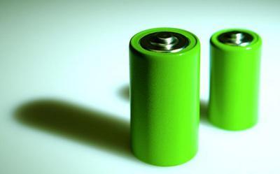 """北邮在线:电池回收的""""黑江湖"""""""