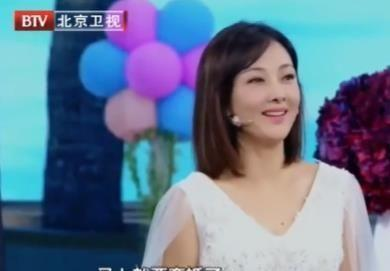 《跨界喜剧王》牛莉、邵峰出演《婚姻进行曲》,笑料不断