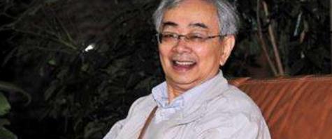 《城南旧事》导演吴贻弓去世,享年80岁,曾创办上海国际电影节