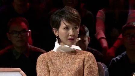 """历届港姐齐陷悲痛!前TVB""""港姐之母""""罹患子宫癌病逝:终年71岁"""