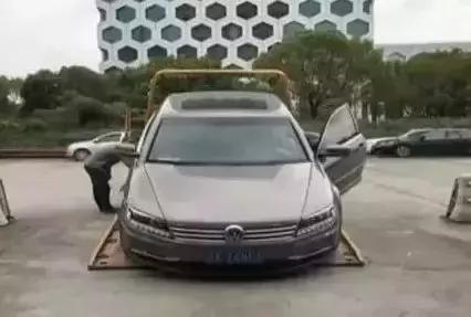 为什么车主都不愿年检?网友:年检完车总出故障,简直是毁车