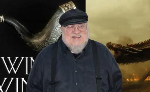 HBO将制作《权游》衍生剧《坦格利安家族》,乔治·马丁担任编剧