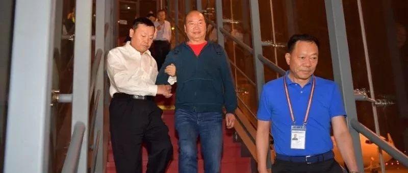 反腐新词!今年以来,云南超70名公职人员主动投案或主动交代问题