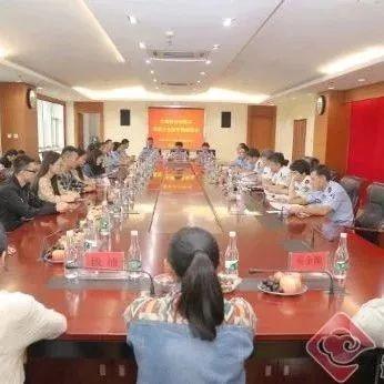 云南6年108名民警因公牺牲,平均年龄仅为41.8岁