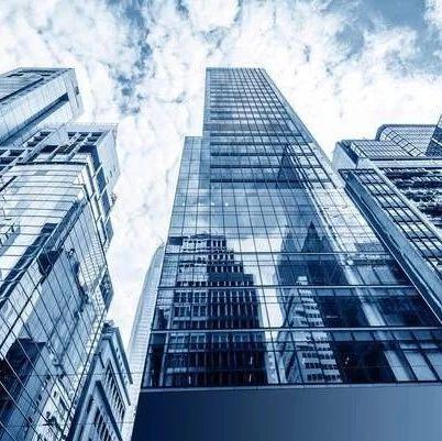 20家TOP房企年度目标完成率超60% 促销售手段频出
